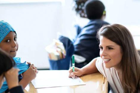 Fifve tips for teachers-2